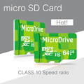 Micro SD Card 8GB/16GB/32GB/64GB Memory Card TF Trans Flash Card Mini SD Card Class6 Class10 Micro Carte SD Pen Drive Usb Stick
