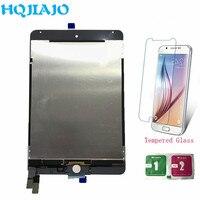 Original Tablet LCD Screen For Apple iPad Mini4 Mini 4 LCD Display Touch Screen Digitizer For iPad Mini 4 A1538 A1550 7.9''