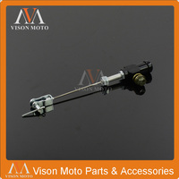 Refit Hydraulic Clutch Master Slave Cylinder Pull Rod For KTM EXC XC XCF SX SXF DUKE