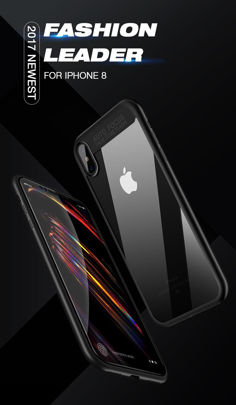 -iPhone8EN_01