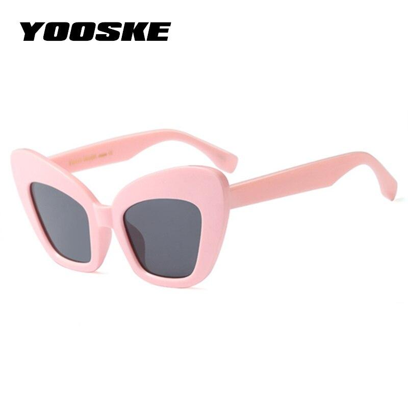 Occhiali da sole Drive Occhiali da vista da donna Polarizer Fashion Big Frame (Colore : Leopard color) EYKBkxJTa