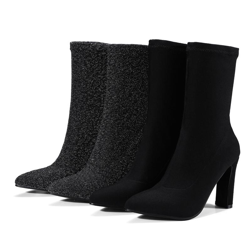 womens antislip shoes sale