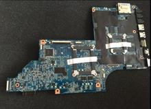 laptop motherboard for HP DV6-6000 665281-001 665284-001 For AMD CPU