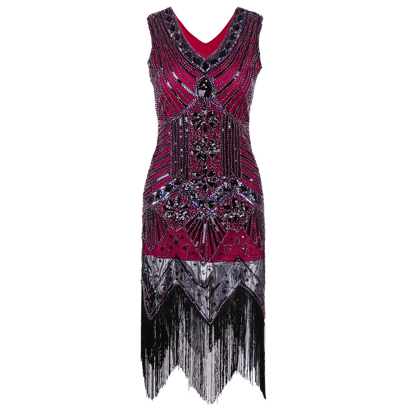 plus size dresses uk stores collections