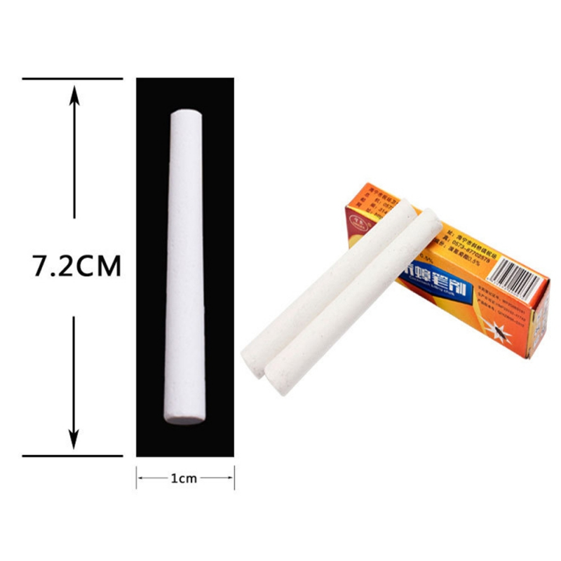 HTB1mkGZaUjrK1RkHFNRq6ySvpXaa - Ninger Cockroach Medicine Chalk Capture Killing Pen Household Addition Ants Powder