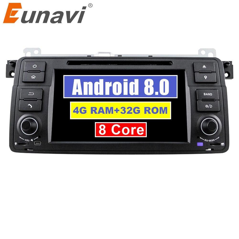 Bmw E46 Radio Draining Battery Bmw e46 Kbus problem E46FanaticsBMW