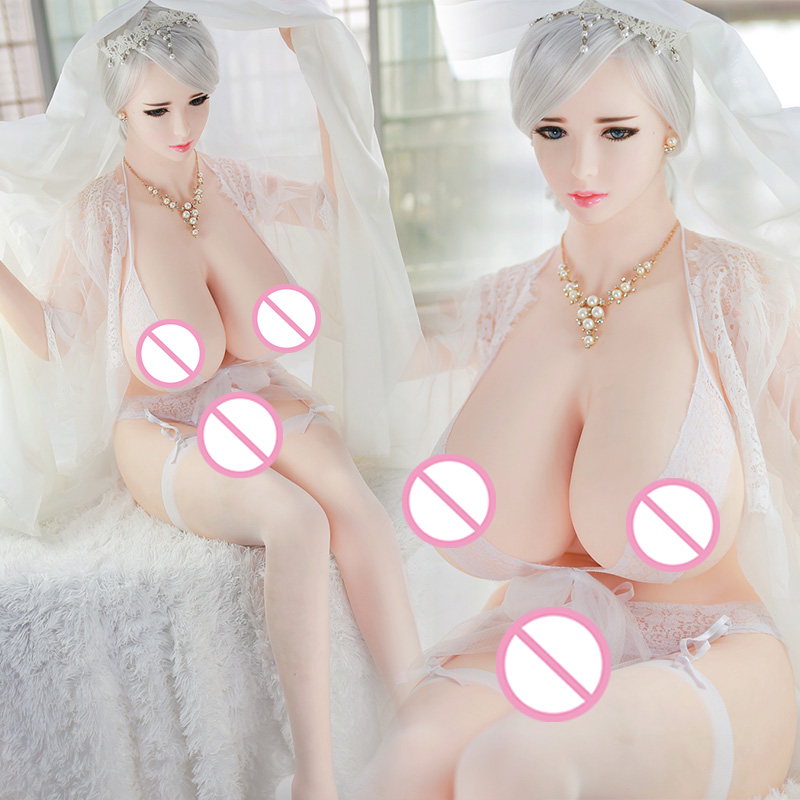 HDK NEW 170cm (5.57 ft) Real Silicone Sex Dolls HUGE Breast Lifelike sex pussy Masturbator Japanese love doll Vagina sex TPEHDK NEW 170cm (5.57 ft) Real Silicone Sex Dolls HUGE Breast Lifelike sex pussy Masturbator Japanese love doll Vagina sex TPE