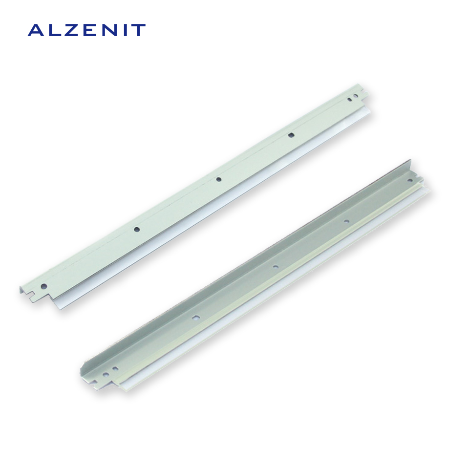 GZLSPART For <font><b>Canon</b></font> IR <font><b>C5030</b></font> C5235 C5240 OME New Drum Cleaning Blade Printer Parts image