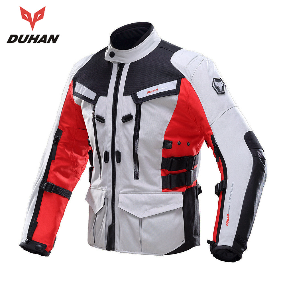 online buy wholesale ktm jacket from china ktm jacket wholesalers