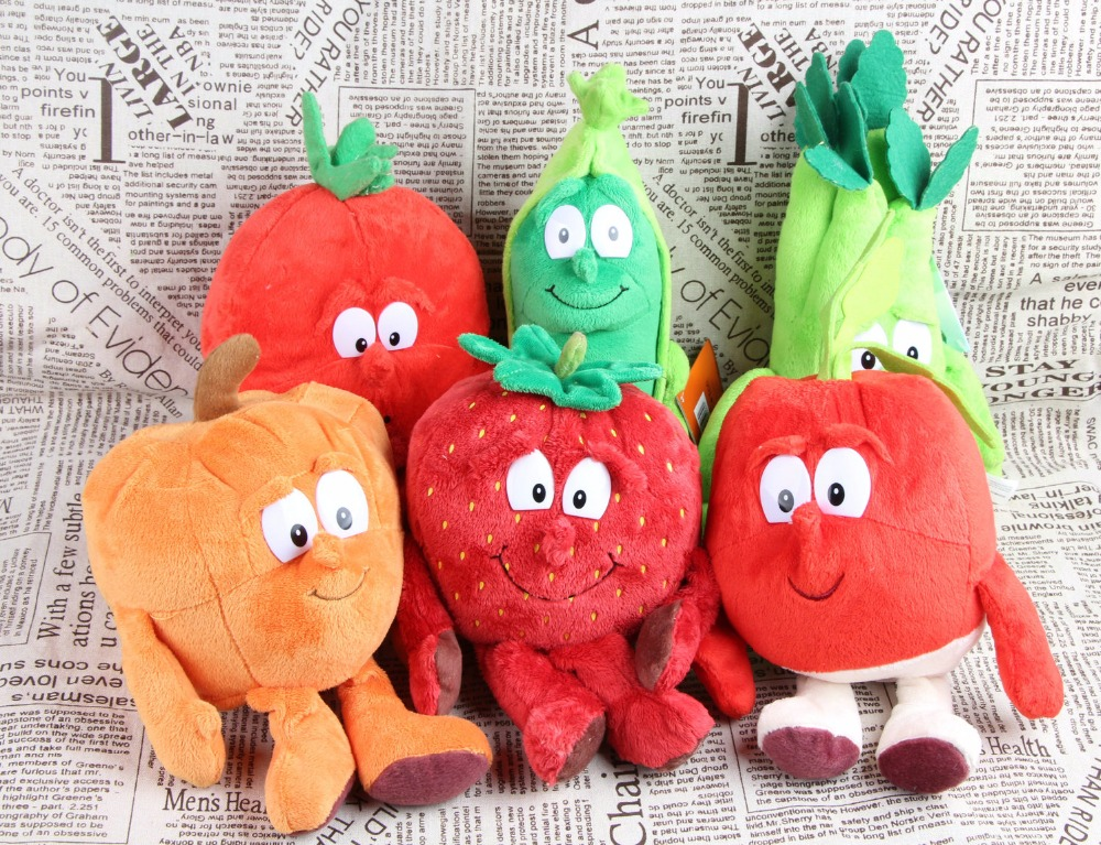 Original-Fruits-Vegetables-Bean-Starwberry-Pumpkin-9-1