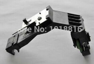 C4713-60040 Free shipping 90% New original Designjet 430 450 455 488 Cutter Assembly C4713-60040 on sale