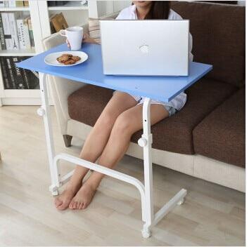 Ikea Perezoso Creativo De Multiples Funciones De La Computadora