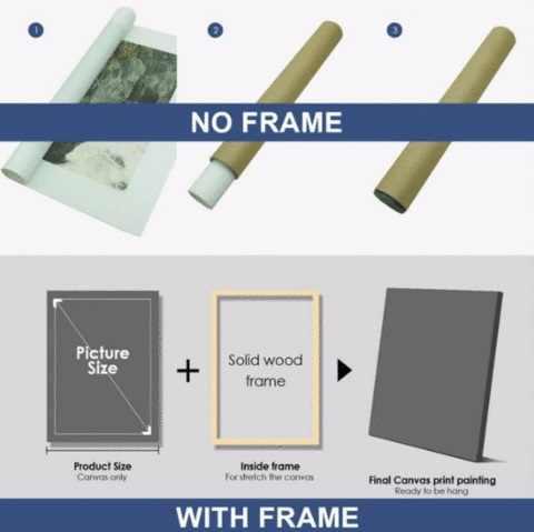 Canvas Art Printed One Set Poster 5 Pieces Anime My Hero Academia Izuku Midoriya Painting Modern Home Decor Picture Framework