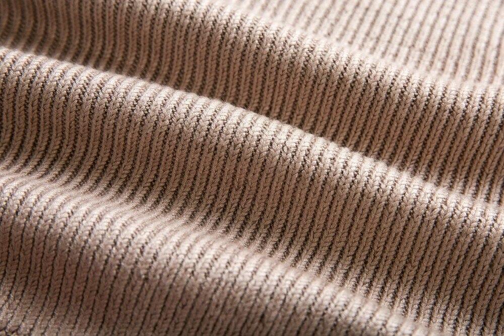 HTB1mkKjOFXXXXb0XpXXq6xXFXXXo - Sweater Women Autumn Winter Flare Sleeve JKP084