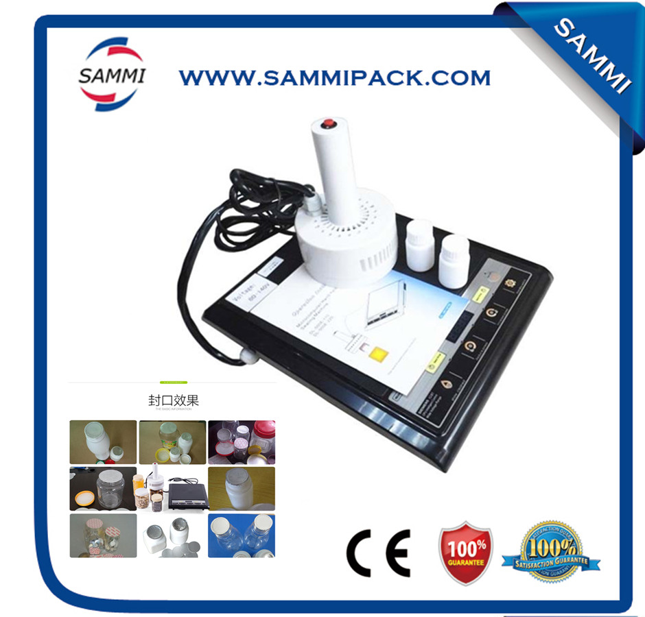 500E Hand held induction sealer for bottle for casio dt930 940 data hand held terminal base 986