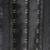 Burvogue mujeres de control de cintura corsés corsé huesos de acero con ganchos gótica overbust corset top steampunk corsé