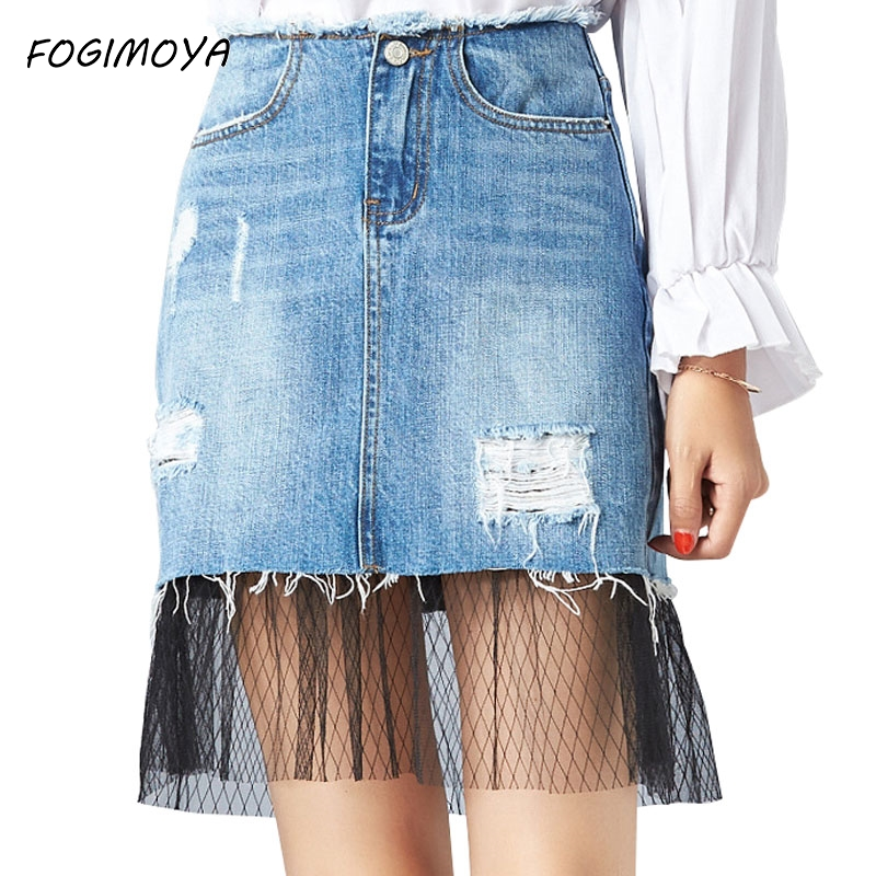 Старые юбки женские