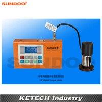 Sundoo HP 1 1N.m Digital High Speed Impact Torque Tester