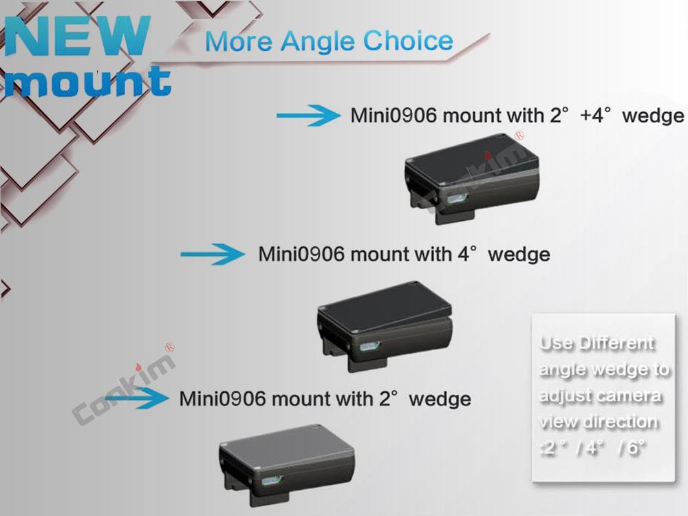 Mini 0906 Dual camera DVR (13)