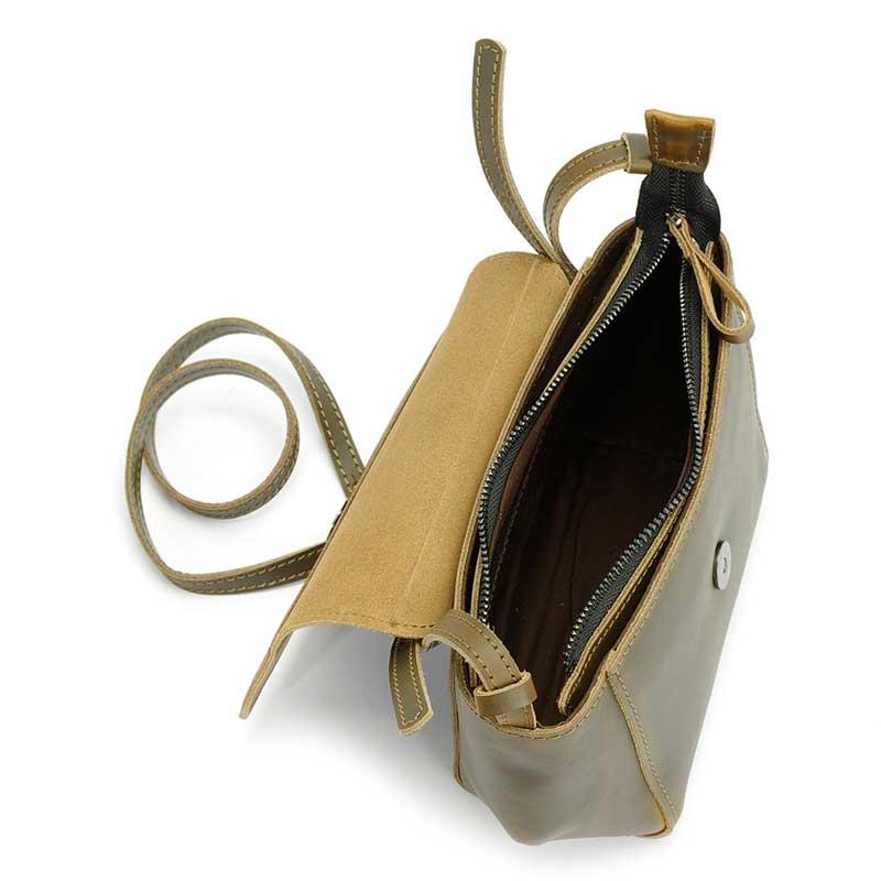 10pcs 5 Colors Push Bags Lock,high Quality Handmade Metal Accessories Men Bag Purse Press Lock Clasp Lock Luggage & Bags