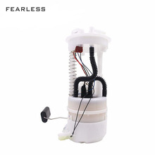Electric Fuel Pump Assembly For Nissan Qashqai/Qashqai +2 I SUV 2.0L AWD Four-wheel drive part 2007-2014 17040-JD00A