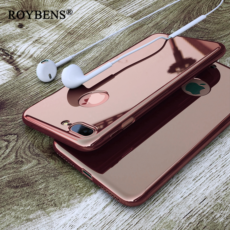 360 degree iphone 7 case