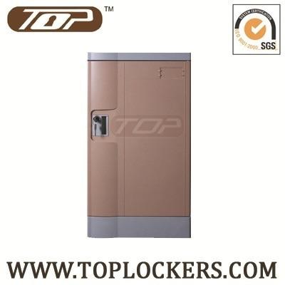 office locker made in China