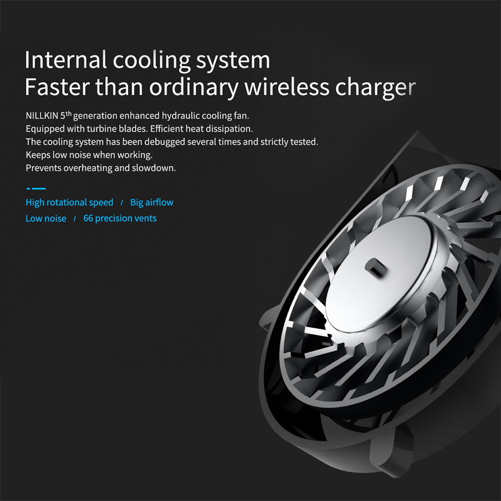 15W Fast Wireless Charger (12)