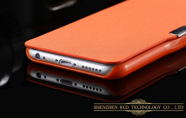 leather case for iphone 664