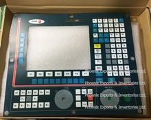 Brand New Membraan Toetsenbord voor FAGOR 8055 CNC8055i/EEN Bedieningspaneel