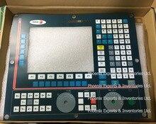חדש לגמרי קרום לוח מקשים עבור FAGOR 8055 CNC8055i/הפעלה פנל