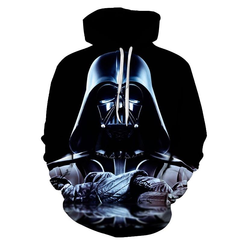 Fashion Movie 3d Hoodies Sweatshirts Men Women Hoodies men 2018 Drop Ship Hoodie Hot Sale Brand Tracksuits Male Coat ZOOTOP BEAR