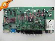 Motherboard Motherboard LC32AS28 35010539 LC26S12 with V260B1-L01 Screen