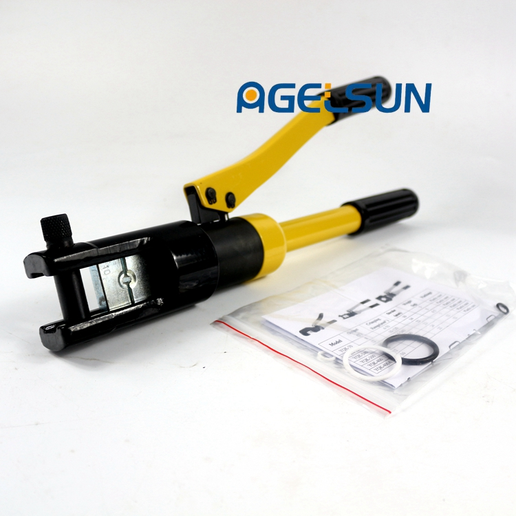 buy hydraulic crimping tool hydraulic compression plier hydraulic crimping. Black Bedroom Furniture Sets. Home Design Ideas