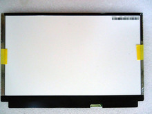 Quying  wholesale HSD100IFW3-A00 10.1 inch slim laptop lcd screen HSD100IFW3 For ASUS notbook original  NEW  Grade A+