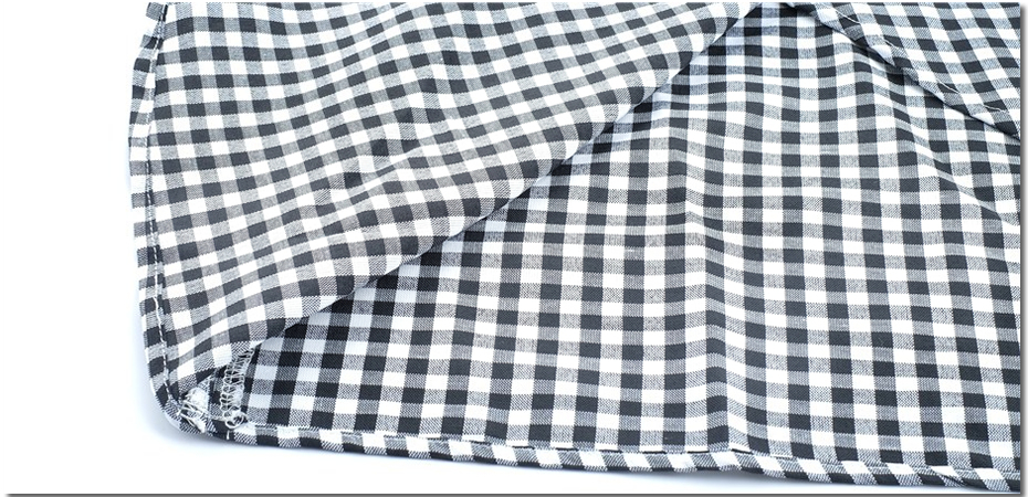 HTB1mkWaSpXXXXbhXFXXq6xXFXXXp - Women Plaid Short Skirts Black and White Checkered PTC 250
