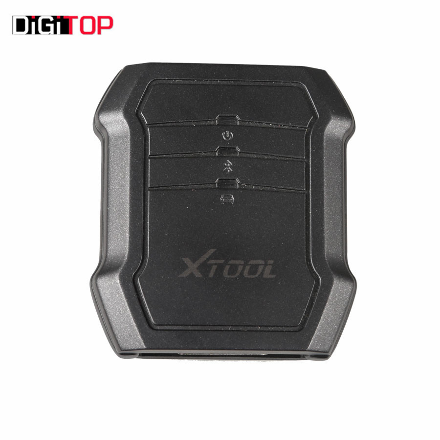 Xtool X-100 C for iOS and Android Auto Key Programmer for Ford/Mazda/Peugeot/Citroen Xtool X100 C