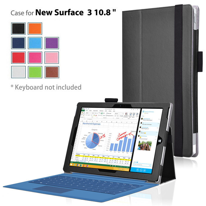SURFACE 3 Black (06)