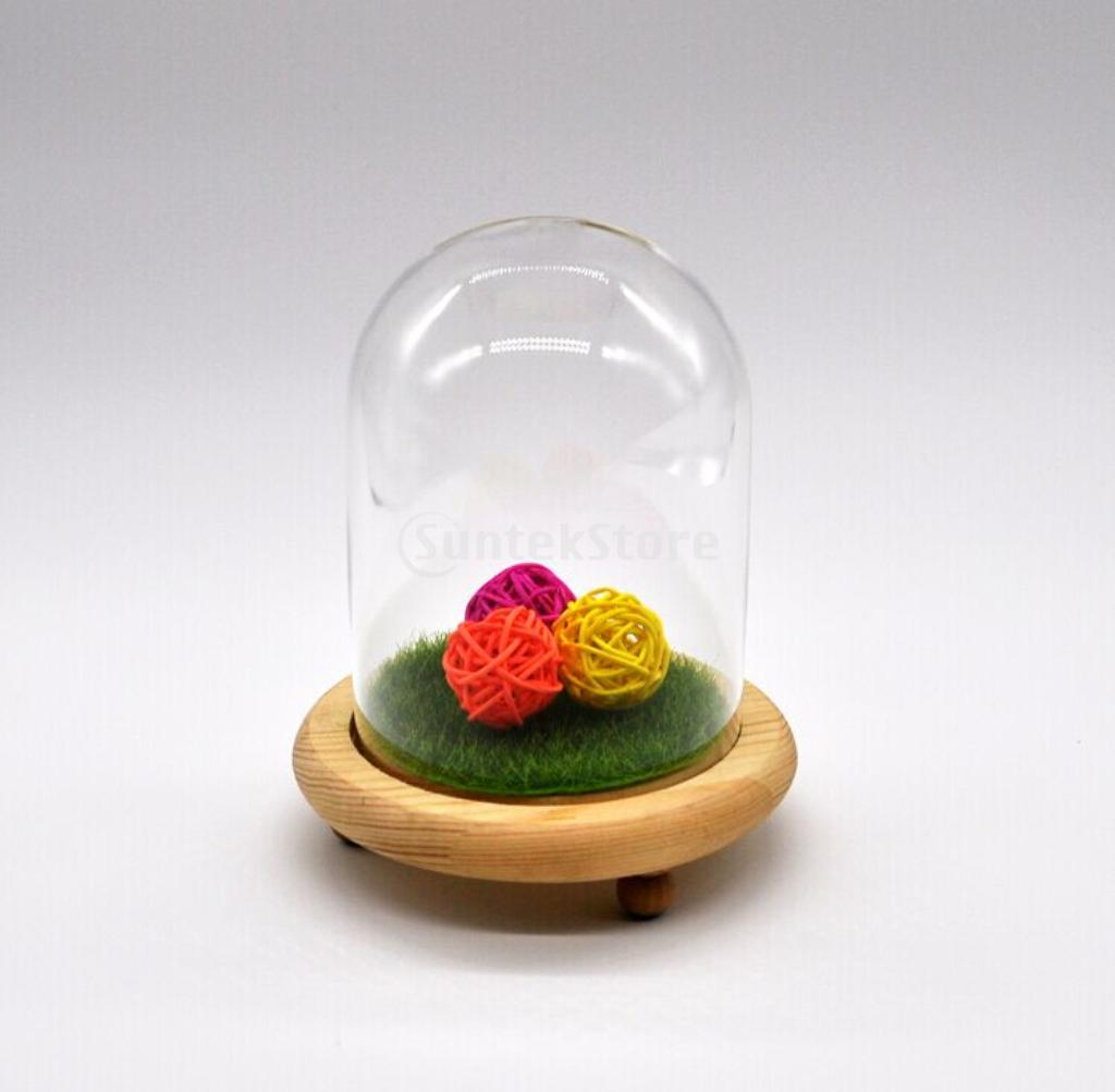 Online kopen wholesale transparent vase uit china transparent vase ...