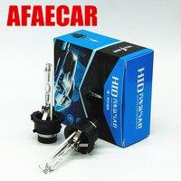 AFAECAR оптовая продажа 5 пар D2S D2R D4S D4R ксеноновые фары