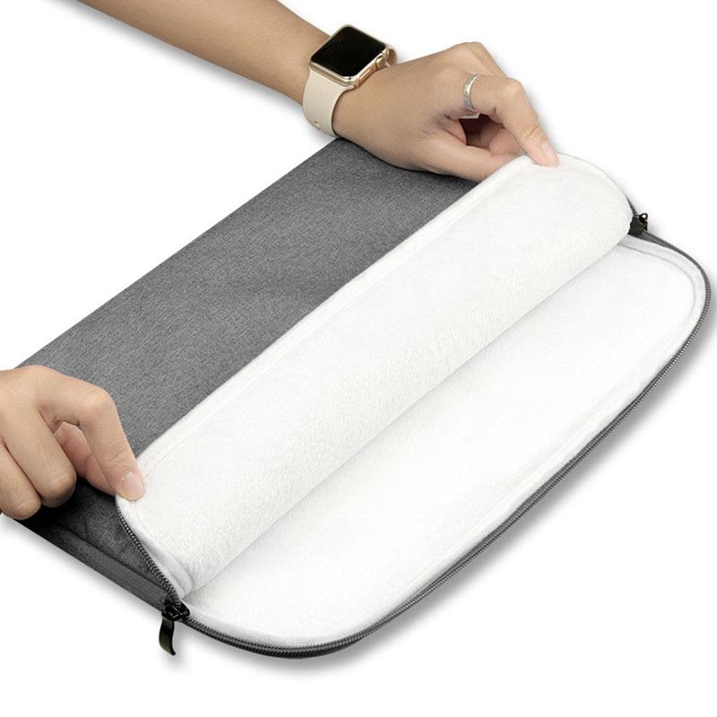 Жаңа портативті сөмке ноутбук - Ноутбуктердің аксессуарлары - фото 3