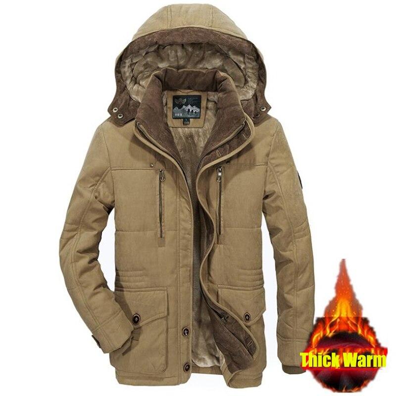 Autumn Winter Fashion Motorcycle Biker Leather Jacket Men Slim Fit Oblique Zipper PU Jacket Men Faux