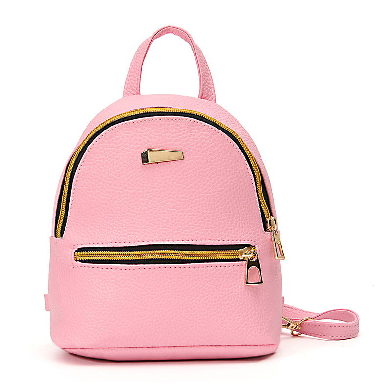 mochila mochilas para meninas adolescentes Key Word 2 : PU Backpacks