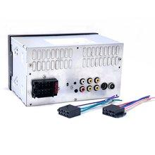 "Profesional Nuevo 7 ""pulgadas LCD de pantalla Táctil de coches reproductor de radio"