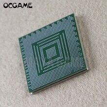 Высокое качество протестированный б/у GPU компьютер RSX CXD2971GB комплект интегральных микросхем в корпусе BGA с шариками для PS3 OCGAME