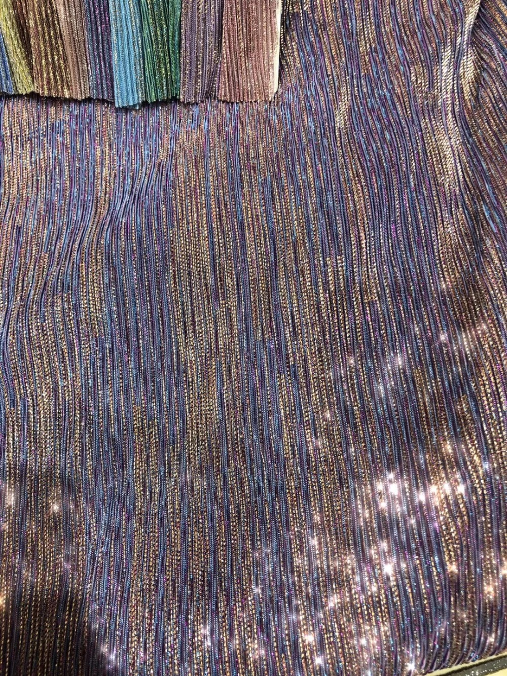 Hoge Kwaliteit Nigeriaanse Borduurwerk Tulle Franse Kant JIANXI.C 3705 afrikaanse Franse Kant Stof-in Kant van Huis & Tuin op  Groep 2