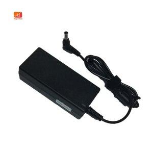 Image 5 - 19v 3.42Aフィット 19v 2.6A 2.53A ac電源アダプタ充電器lg液晶モニター 32mb25vq B LCAP40 DA 65G19 PA 1650 68 PA 1650 43