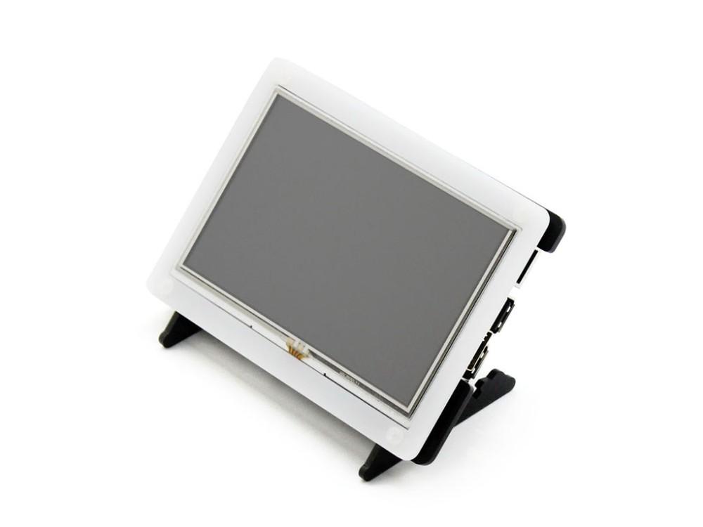 5inch-HDMI-LCD-B-Bicolor-Holder-3