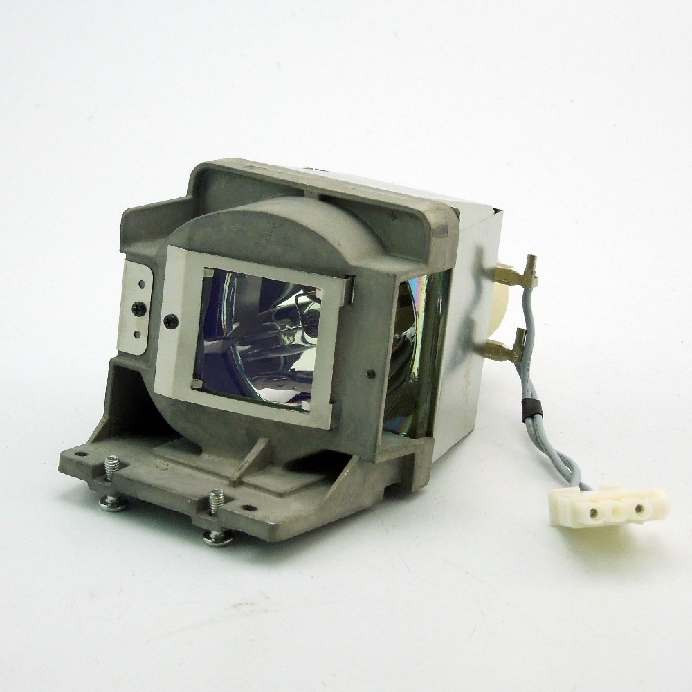 купить Original Projector Lamp 5J.J9R05.001 for BENQ MS504 / MS512H / MS521P / MX505 / MX522P по цене 6799.75 рублей