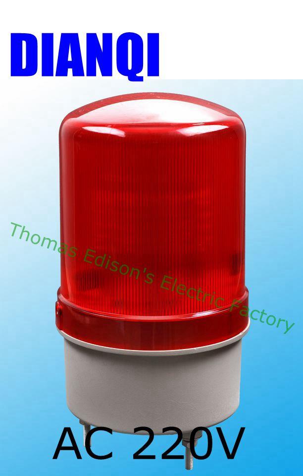 Popular Police Light Siren Buy Cheap Police Light Siren